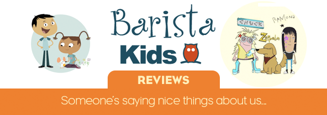 baristanet_blog